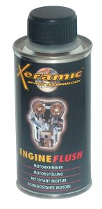 PM Xeramic Engine flush 150ml. ny artikkelnummer: PM10109